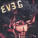 Eve 6 - Its All In Your Head