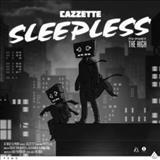 Cazzette - Sleepless