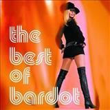 Brigitte Bardot - The Best Of Bardot