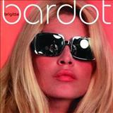 Brigitte Bardot - Brigitte Bardot
