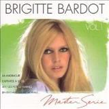 Brigitte Bardot - Master Serie, Vol. 1
