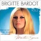 Brigitte Bardot - Master Serie, Vol. 2