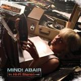 Mindi Abair - In Hi-Fi Stereo