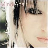 Mindi Abair - Come As You Are
