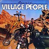 Village People - Cruisin