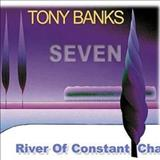 Tony Banks - Seven: a Suite For Orchestra