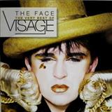 Visage - The Face: The Very Best Of Visage