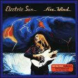 Uli Jon Roth - Fire Wind