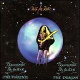Uli Jon Roth - Transcendental Sky Guitar