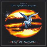 Uli Jon Roth - Sky Of Avalon