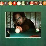 Neil Sedaka - In The Pocket