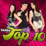 Banda Top 10 - Banda Top 10