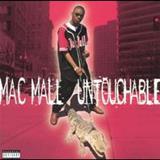 Mac Mall - Untouchable