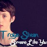 Troye Sivan - Someone Like You