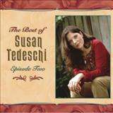 Susan Tedeschi - The Best Of Susan Tedeschi Episode Two
