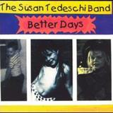 Susan Tedeschi - Better Days