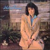 Holly Dunn - Across The Rio Grande