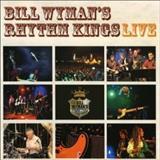 Bill Wyman - Live