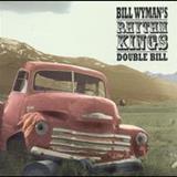 Bill Wyman - Double Bill