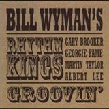 Bill Wyman - Groovin