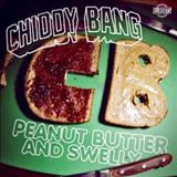 Chiddy Bang - Peanut Butter And Swelly