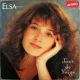 Elsa - Jour De Neige