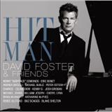 David Foster - Hit Man: David Foster And Friends