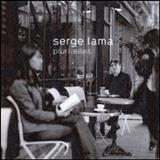 Serge Lama - Pluri Elles