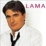 Serge Lama - Lama