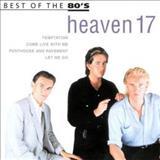 Heaven 17 - Heaven 17