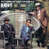 Heaven 17 - Penthouse And Pavement (Uk 12?)