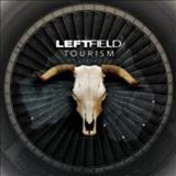 Leftfield - Tourism