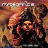 Manigance - Dun Autre Sang