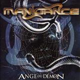 Manigance - Ange Ou Démon
