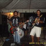 Banda Vendaval