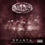 M.O.P. - Sparta