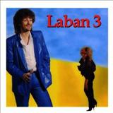 Laban - Laban 3