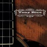 Tony Rice - The Bluegrass Guitar Collection