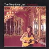 Tony Rice - Acoustics