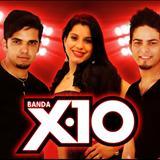 Banda X10 - Banda X10