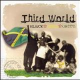 Third World - Black Gold & Green