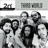 Third World - 20Th Century Masters: The Millennium Collection - The Best Of Third World
