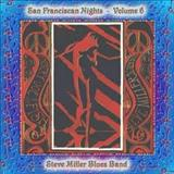 Grateful Dead - 1973-11-09 D3 - Winterland - San Francisco, CA (Winterland 1973 - The Complete Recordings)