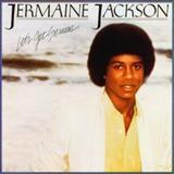 Jermaine Jackson - Lets Get Serious