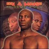Eek-A-Mouse - Mouse Gone Wild