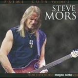 Steve Morse - Prime Cuts, Vol. 2