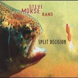 Steve Morse - Split Decision