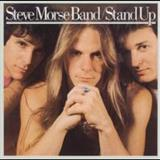 Steve Morse - Stand Up