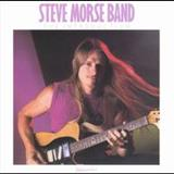 Steve Morse - The Introduction