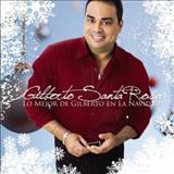 Gilberto Santa Rosa - Lo Mejor De Gilberto En La Navidad